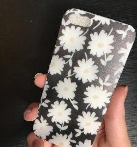 Чехол, iPhone 5