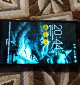 Asus ZenFone 2 ze 550ml