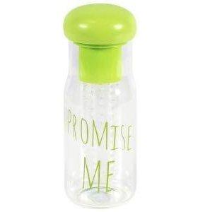 Бутылка Promise Me