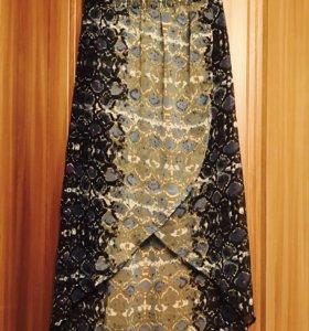 Платье, сарафан летний
