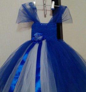 Платья,юбки,и не только