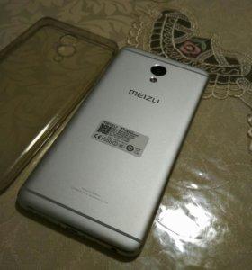 Meizu M5 Note 16/3GB