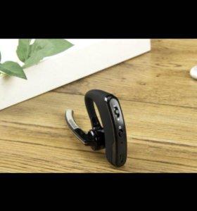 Гарнитура Bluetooth