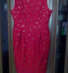 Платье Zarina 46-48