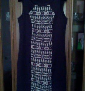 Платье SAVAGE 46-48