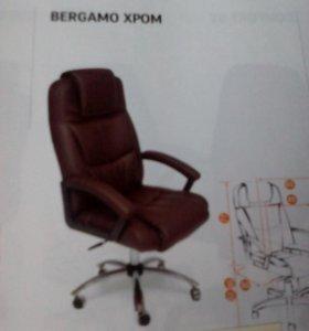 Продам новые кресла