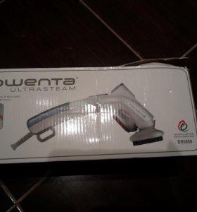 Отпариватель Rowenta Ultrasteam DR5050