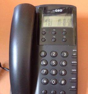Стационарный телефон Камчатка