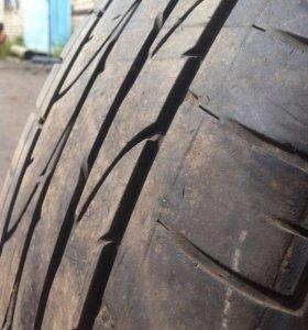 Bridgestone 215/60 R17