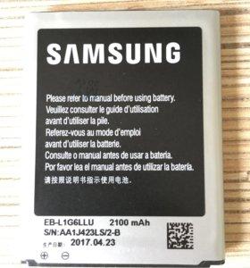 Для samsung galaxy S3 i9300