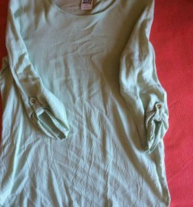Vero Moda XS топ/кофта/блуза