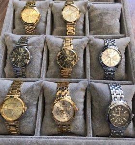 Часы МК❤️