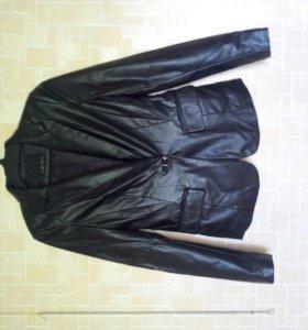Пиджак, куртка
