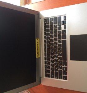 ноутбук prestigio smartbook 141A02
