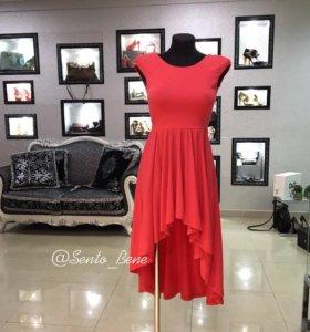 Платье 👗 imperial