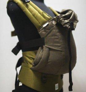 Эрго-рюкзак (ALOE-SLINGS)