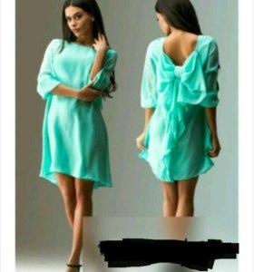 Платье /туника