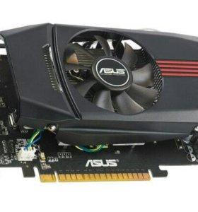 Asus 560 ti DC