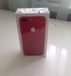 iPhone 7+ 256