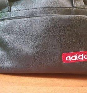 Adidas сумка 👜