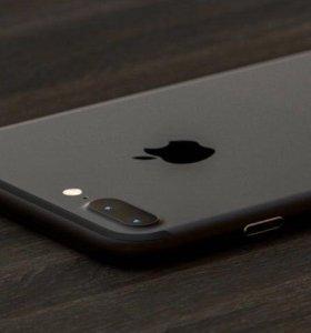 iPhone-7 plus