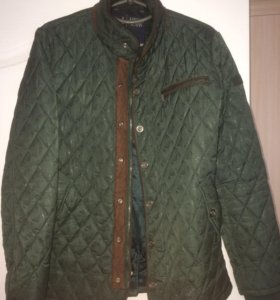 Куртка Armani