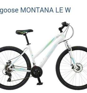 Велосипед размер s (Срочно, т.к нужен размер м)