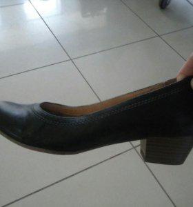 Туфли женские42р.