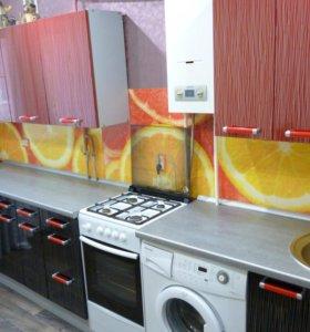 Кухонный гарнитур !