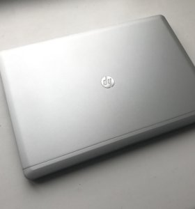 Ультрабук HP Elitebook Folio 9470m, i7, 8gb, 180SS