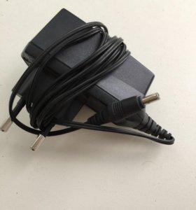 Зарядные устройства и наушники 🎧 для Нокиа