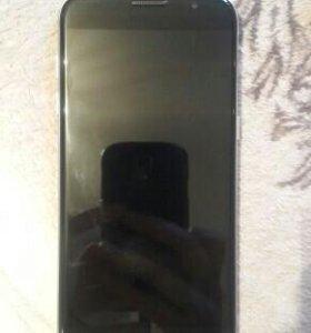 Samsung G950