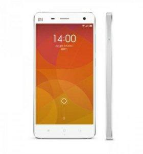 Смартфон Xiaomi Mi5 (Xiaomi Mi 5)\цвет White\экран
