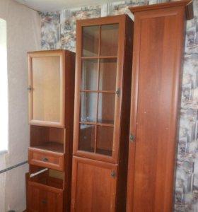 Сдаю комнату в общежитии в г.Новочебоксарск