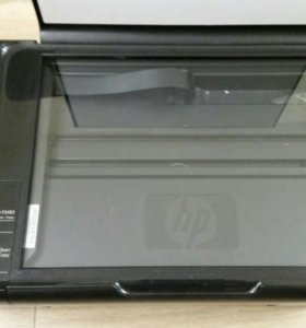 МФУ HP F2483