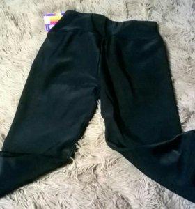 Термобелье. Женские штаны