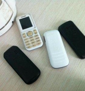 кнопочные телефоны звонилки