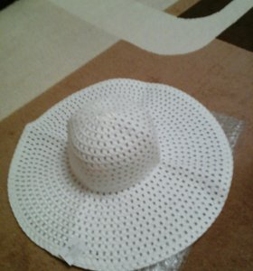 Шляпа+подарок