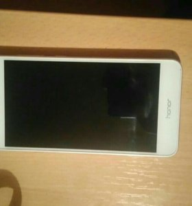 Huawei honor 5A, 16gb