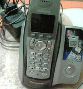 Panasonic KX-TCD325RU