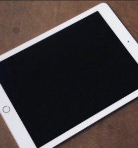 Appel iPad Pro 12.9 ,128gd Wi- fi (рст)