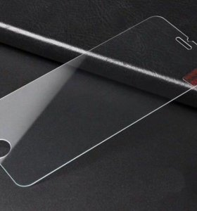 Защитные стекла на iPhone 6s