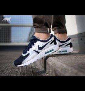 Nike air max 87 (41-45)