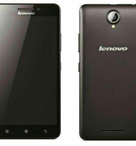 Lenovo A 5000