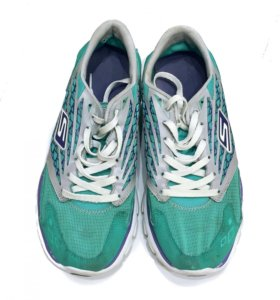 Кроссовки Skechers размер 38