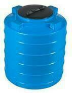 Ёмкость для воды 2 штуки,цена за одну