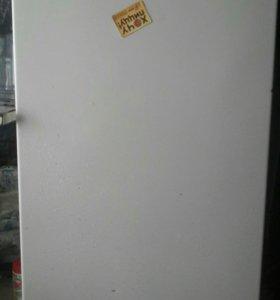 """Холодильник """" Смоленск """""""