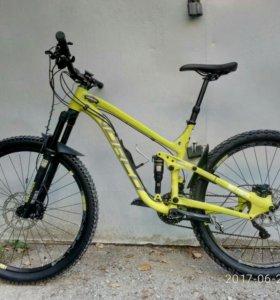 Запчасти и Ремонт велосипедов