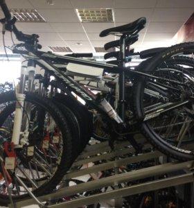 Велосипеды взрослые горные
