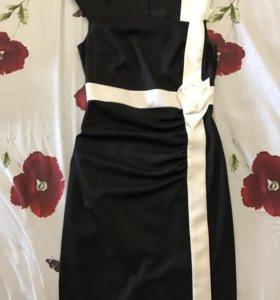Платье Lakbi
